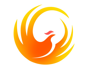 恭喜伊诺飞陶瓷品牌官网正式上线!