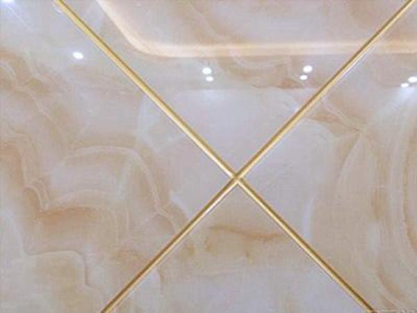 瓷砖美缝操作的注意事项有哪些?