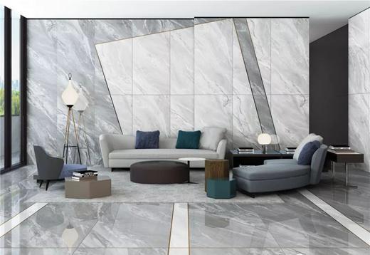 地板瓷砖品牌哪个好?