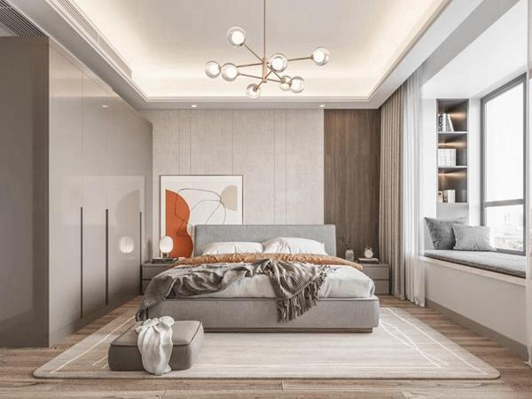 佛山卧室瓷砖