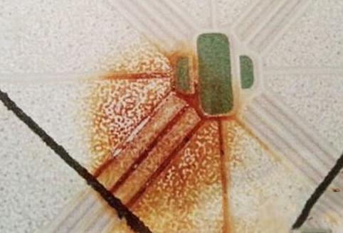 地板砖修复剂有什么用 如何修复地砖痕迹