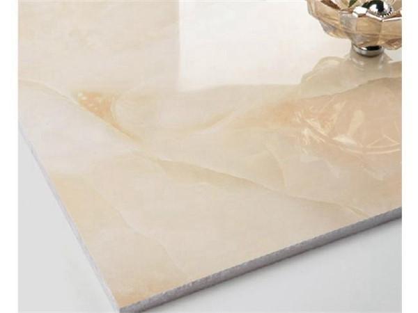 正方形瓷砖和长方形瓷砖的使用