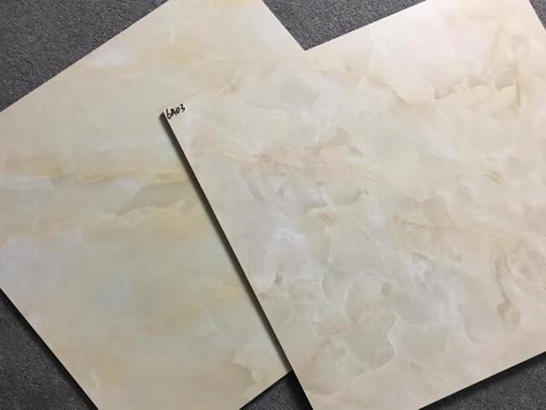 伊诺飞陶瓷教你如何辨别地砖的优劣?