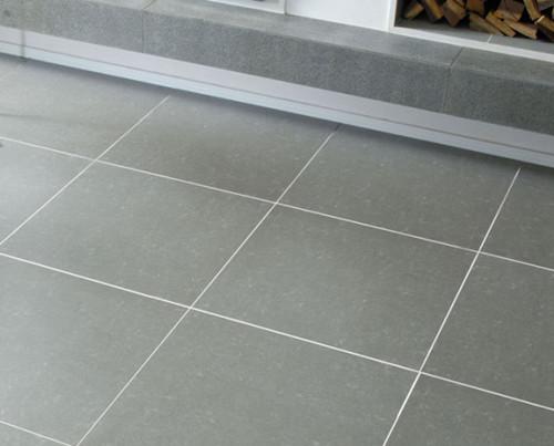 地板砖防滑小妙招以及防滑地板砖有哪些?