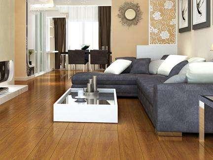 地板和地板砖分别都有哪些优缺点?