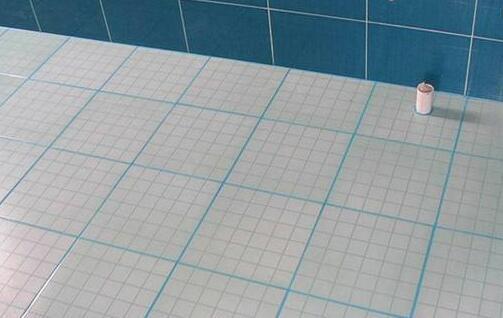 地板砖填缝剂怎么使用,需要注意什么?