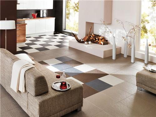 旧地板砖翻新有哪些方法,需要注意什么?