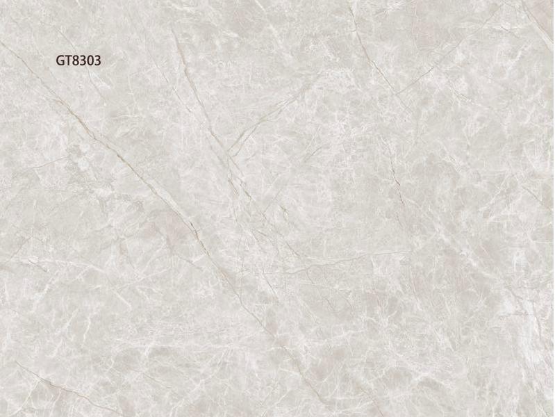 伊诺飞高端陶瓷品牌GT8303