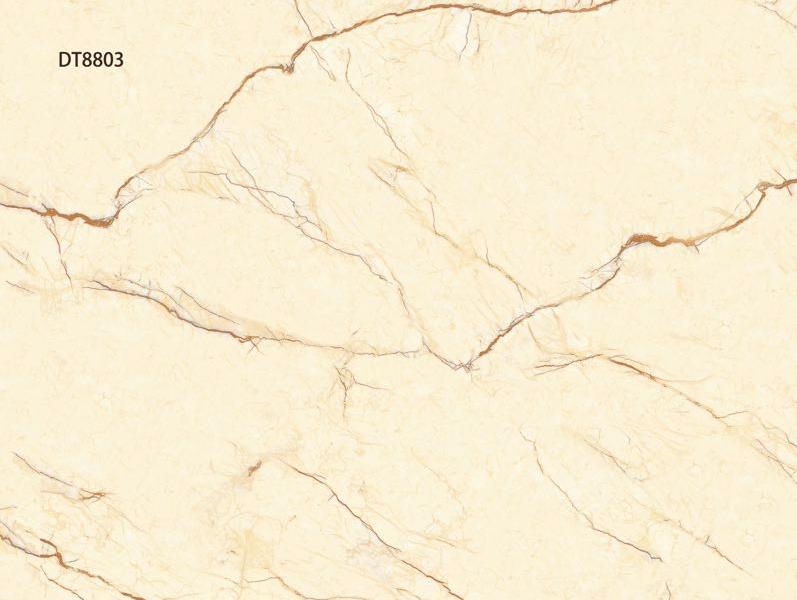 伊诺飞陶瓷DT8803