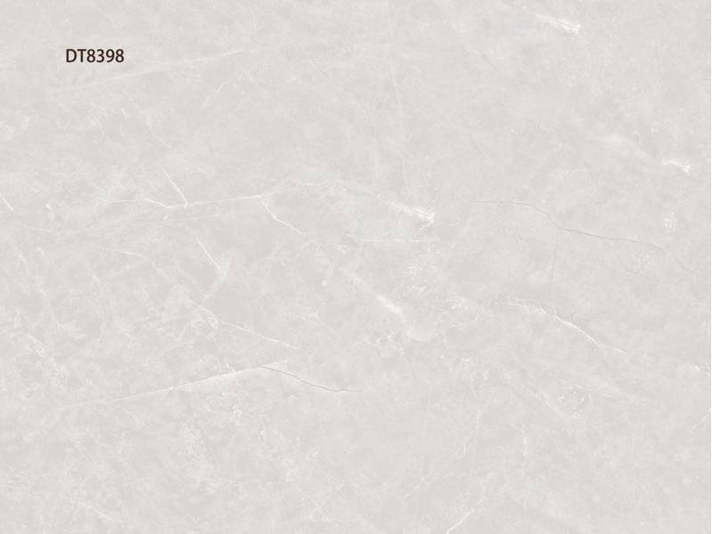 伊诺飞高端陶瓷品牌DT8398