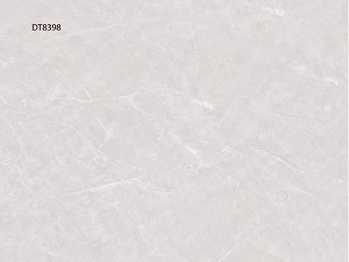 瓷砖的常见类型都有哪些?