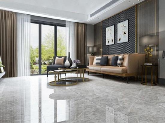选购地板砖应注意哪些细节问题?